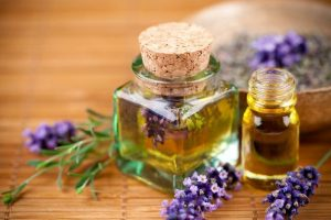 dossier-aromathérapie_index