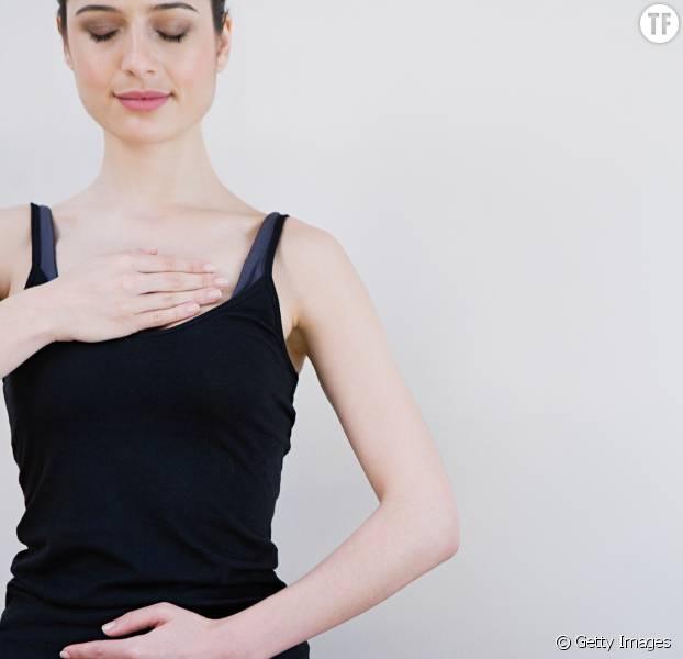 5 conseils pour mieux respirer