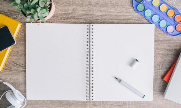 Comment organiser ses objectifs pour être moins stressé et plus efficace ?