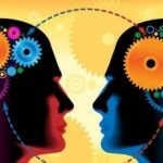 L'empathie peut nous rendre heureux