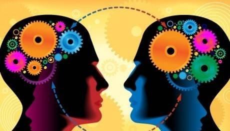 L'empathie peut nous rendre plus heureux