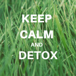 Keep Calm and Detox: la détox en 5 questions