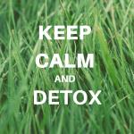 Keep Calm and Detox: la détox en 5 questions