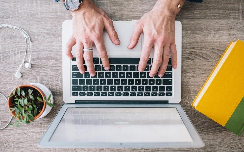 10 conseils pour vider efficacement votre boite mail