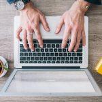 comment vider sa boite mail efficacement