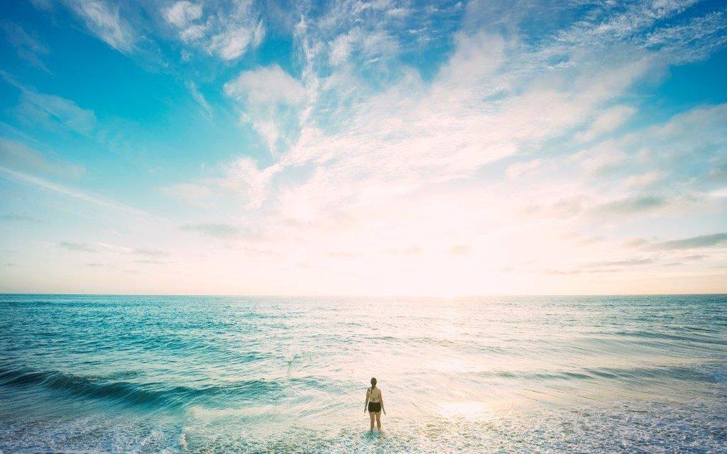 10 conseils pour débuter la méditation de pleine conscience