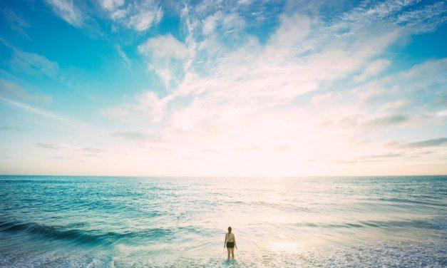Vivre la méditation de pleine conscience