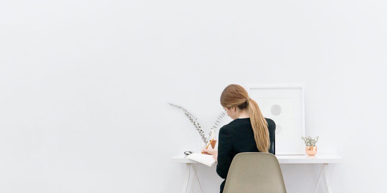 Pourquoi votre liste de tâches n'est pas suffisante