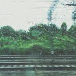 Temps pluvieux en hiver favorise le rhume