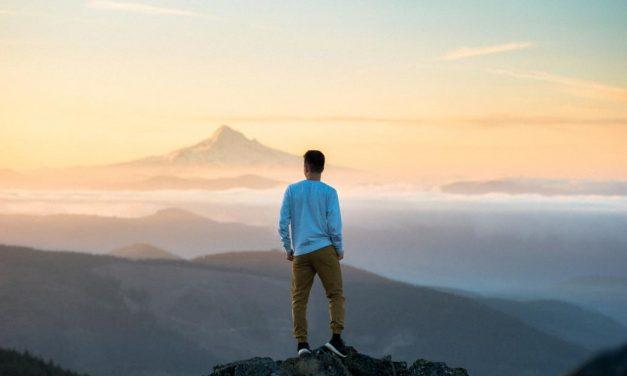 Pourquoi il faut dépasser ses limites
