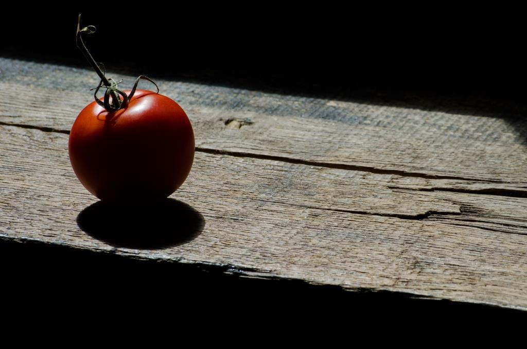 La technique du Pomodoro