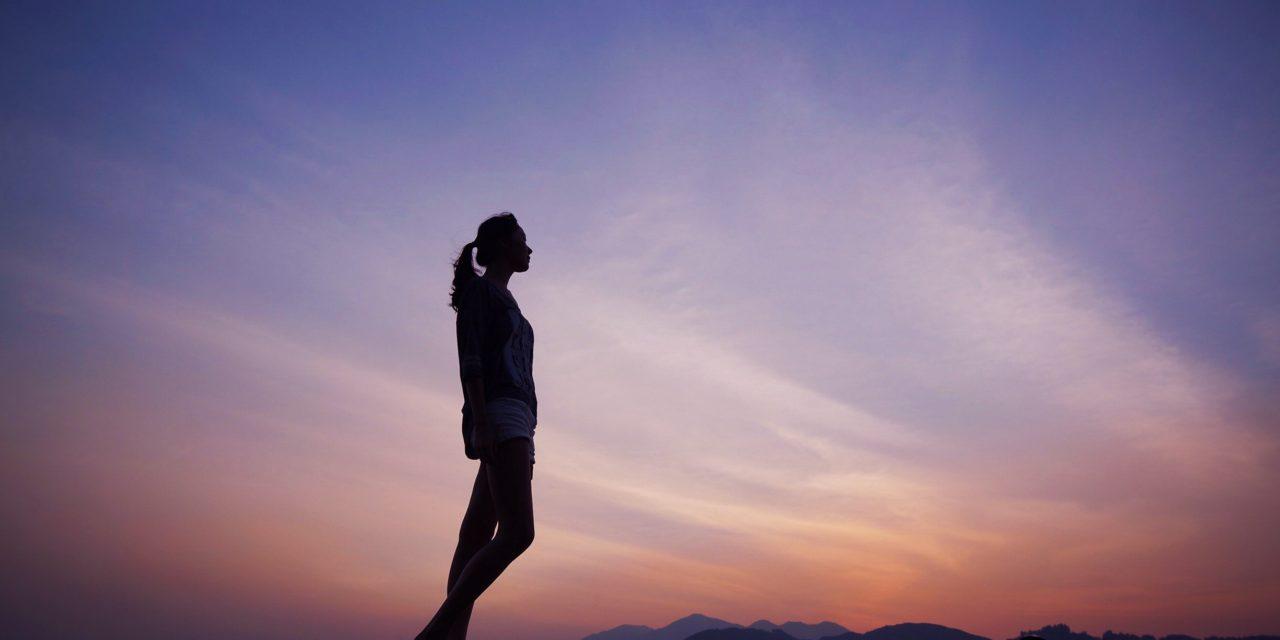 Comment trouver un équilibre entre vie privée et vie professionnelle