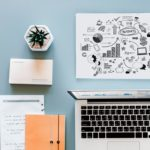 Productivité: mon principal conseil